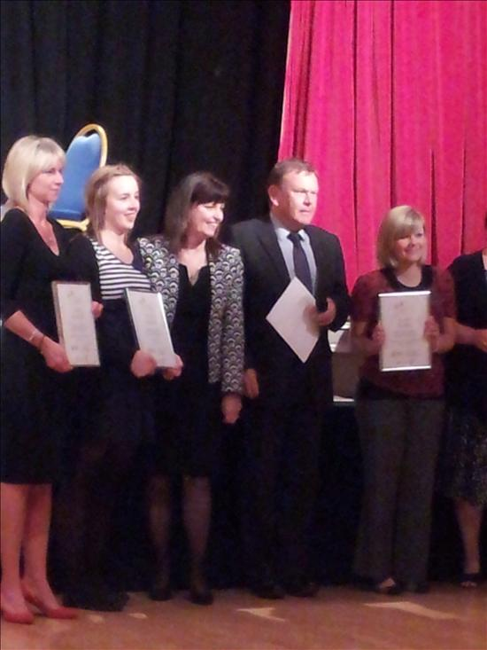 Carers_Award_Evening.jpg